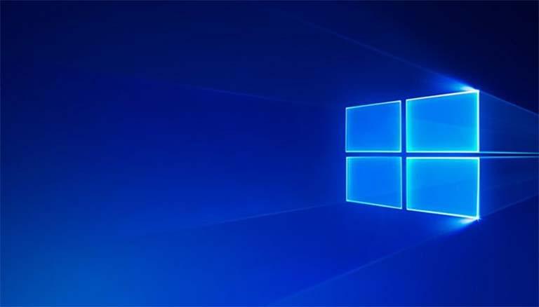 Inilah Yang Harus Dipersiapkan Untuk Menginstal Windows 10 October 2018 Update