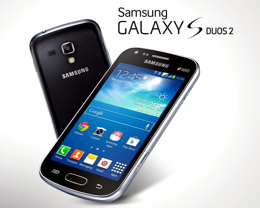 Samsung Galaxy S Duos 2 GT-S7582 Flash Files Free Download - flashfile93