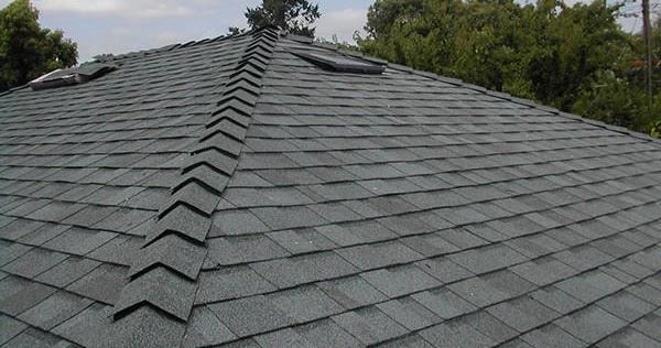 Rolled Asphalt Roofing Products : Asphalt roofing material builders solution group