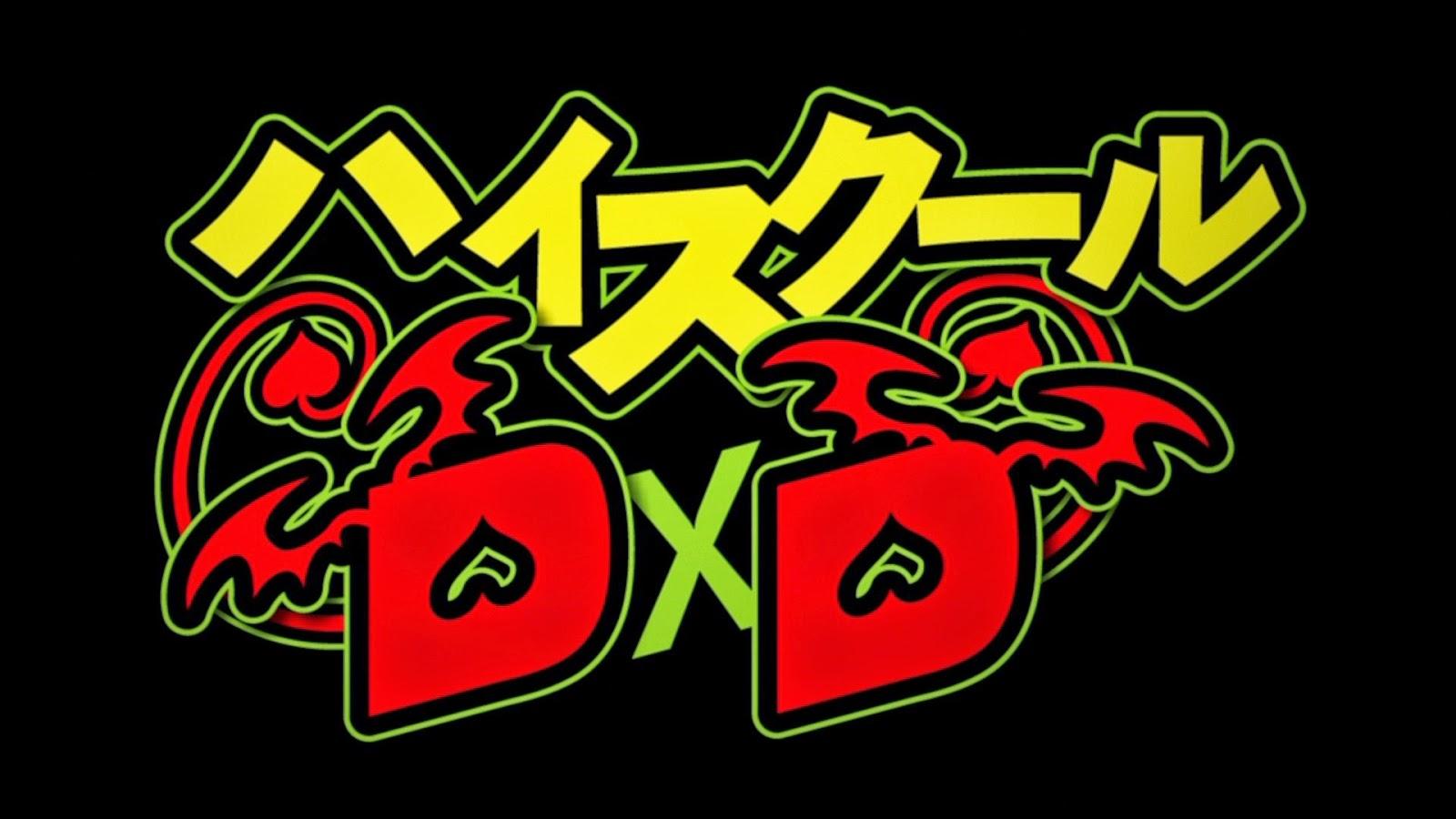 Download High School Dxd Season 1 Repack