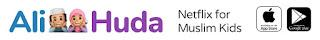 http://tv.alihuda.com/?code=nicola