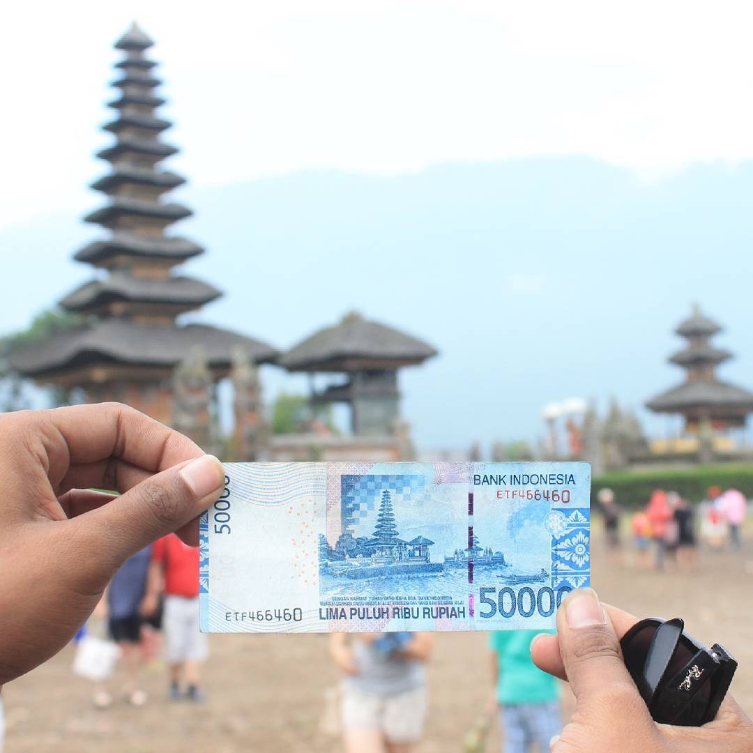 What is a Cheap Way to Send Money to Indonesia? | Jakarta100bars ...