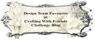 https://crafting-with-friends.blogspot.com/2017/04/challenge-41.html