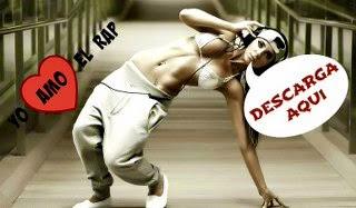 http://www.hhgroups.com/albumes/reverendo-chila/2009-12876/