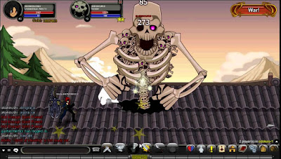 Download Undead Slayer APK MOD v2.0.2 Android Jade + Gold Unlimited