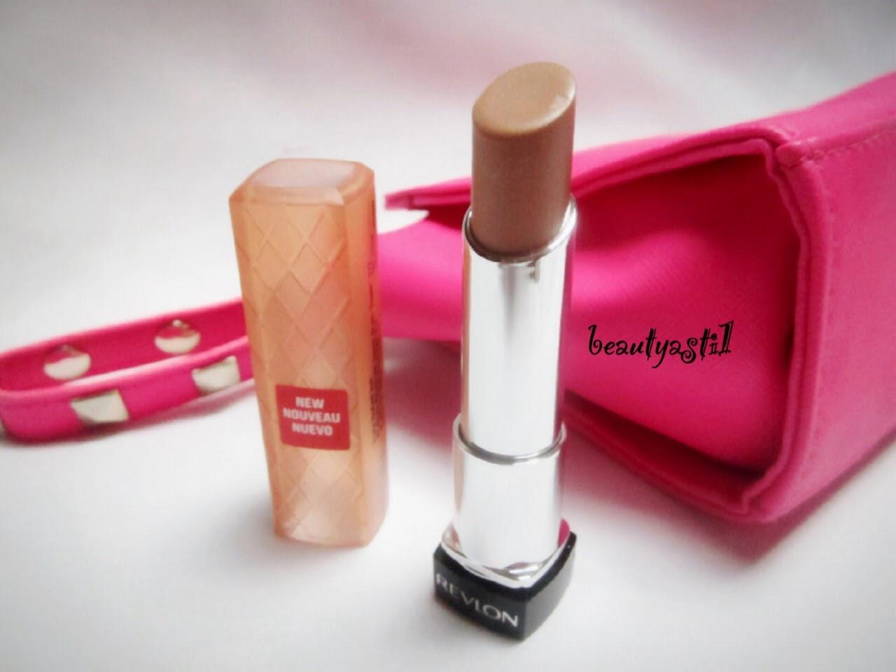 revlon-colorburst-lip-butter-095-creme-brulee-price.jpg