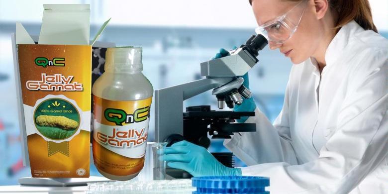 Obat Penghancur Kista Di Apotik Herbal