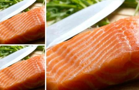 Bingung Ingin Masak Apa? Cobalah 6 Resep Ikan Salmon yang Mudah Berikut Ini!