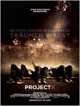 project x stream deutsch movie4k