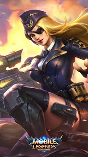 Lesley Black Rose Admiral Wallpapers