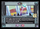 My Little Pony Save the Crystal Ponies The Crystal Games CCG Card