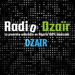 Ecoutez Radio Dzair En Direct (Radio Algerie)