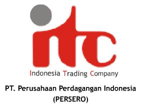 http://rekrutindo.blogspot.com/2012/05/pt-perusahaan-perdagangan-indonesia_27.html