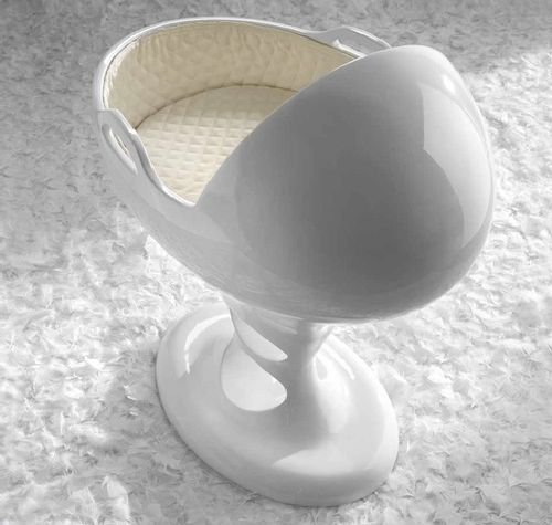 luxurious baby furnishings upscale furniture