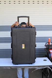 กล่องใส่ปืน กล่องเครื่องมือ กล่องกันกระแทก กล่องใส่กล้อง กล่องใส่อุปกรณ์ กล่องใส่เครื่องมือ