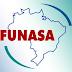 AGU evita pagamento indevido de FGTS para servidores estatutários da Funasa
