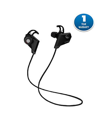 Top 10 Bluetooth Earphones In India Under 2000