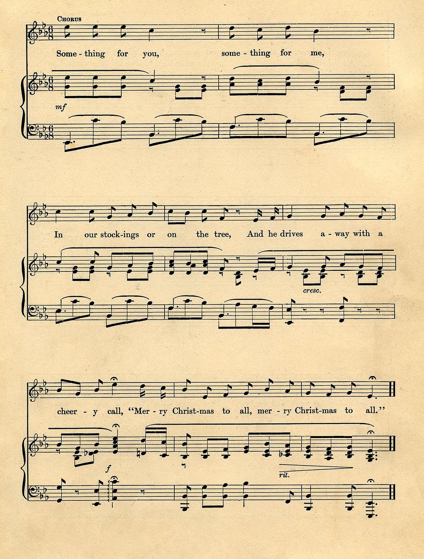 rencontre du troisieme typ musique