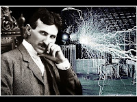 Nikola Tesla : Master of Lightning - Documentary Online