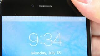 Cara Memperbaiki Layar iPhone atau iPad yang Tidak Merespon