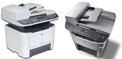 HP LaserJet Pro M2727nf Driver & Software Download