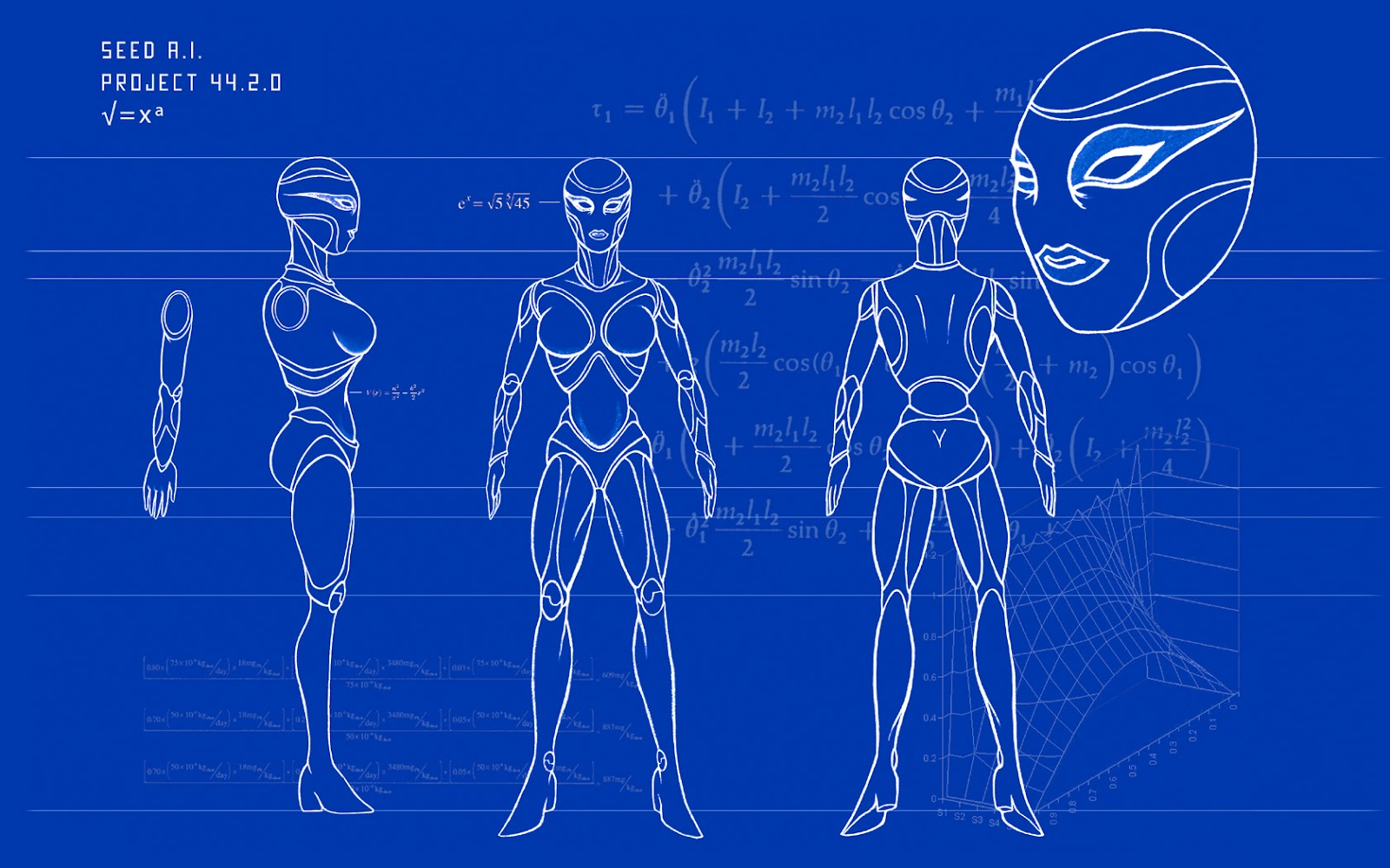 Balance your act a balancing act finding the character 39 s for How to print blueprints