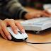 Cara Merawat Mouse Komputer Supaya Awet