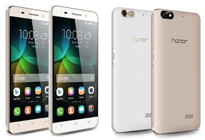 Huawei-Honor-4C.jpg