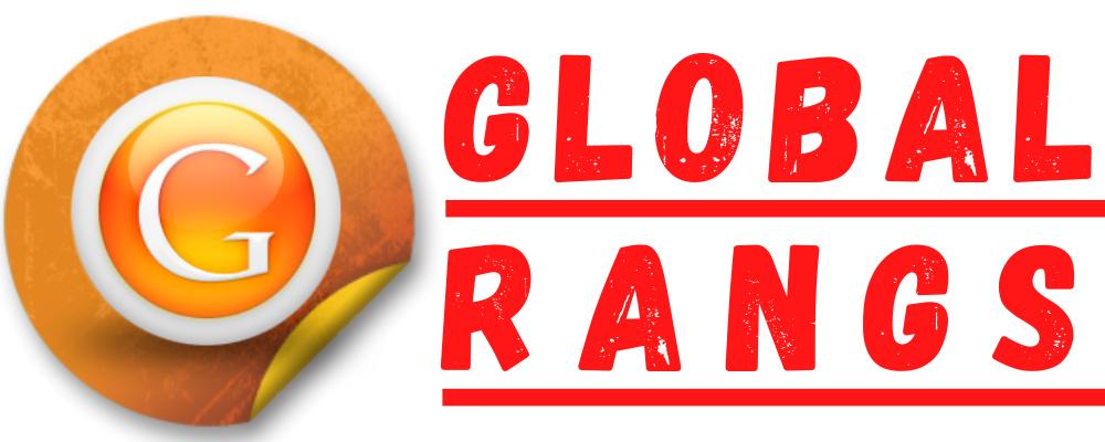 GlobalRangs | Latest Business Strategies, Modern Tech, Games & Reviews Portal