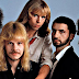 """Styx - High Enough"""