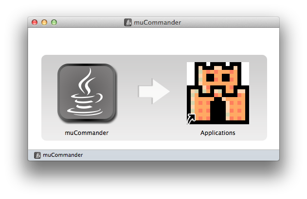 Code Impossible: Packaging Java applications for Mac OS, javapackager