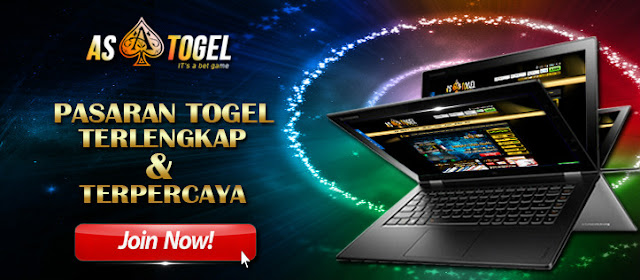 Paito Togel Sweden