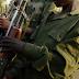Nampula: Homens armados assaltam centro de saúde e posto policial