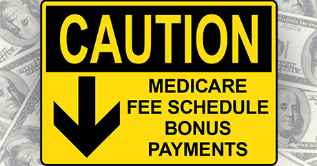 Medicare Bonus Payments Expire- What's Next?