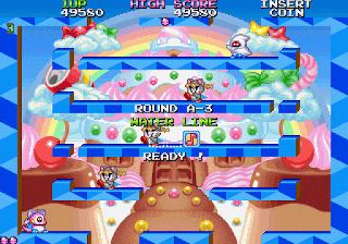 Bubble Bubble Hero 2 RAR