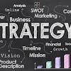 5 Tips Cara Menciptakan Seni Administrasi Bisnis Untuk Pemula