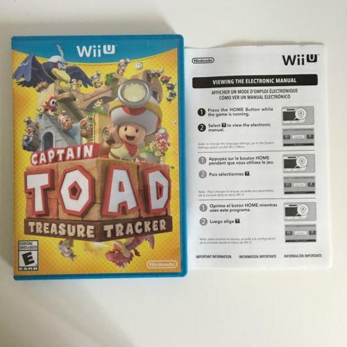 retro def nostalgia bomb video game instruction manuals rh retrodef ca video game instruction manuals video game user manual