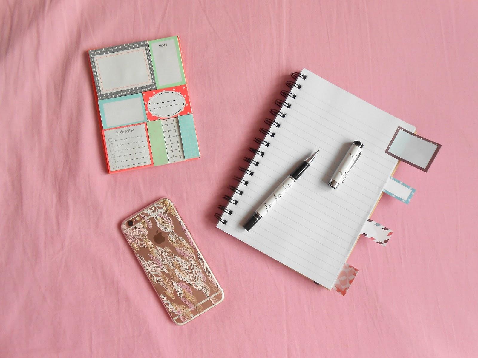 blogueuse toulousaine, mon expérience