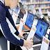 Beberapa Hal Yang Harus Diperhatikan Sebelum Membeli Laptop