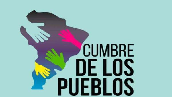 Argentina recibe nueva edición de Cumbre de los Pueblos