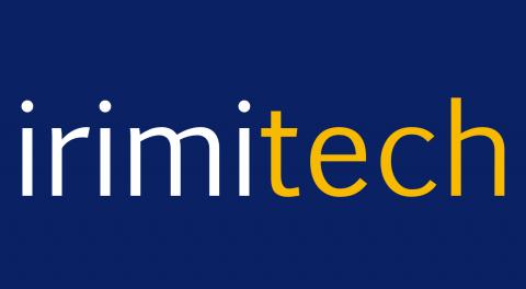 IRIMITECH - Technology scouting, Market analysis, Strategic marketing