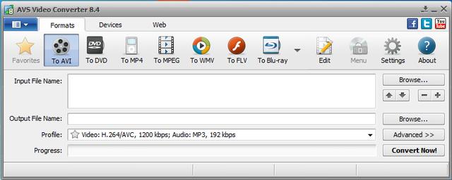 Free Avs Video Converter Crack Keygen Serial Key - findersbertyl