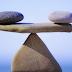 Câu chuyện kinh doanh: Giá trị và câu chuyện về cậu bé bán hòn đá