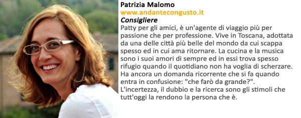 http://www.andantecongusto.it/
