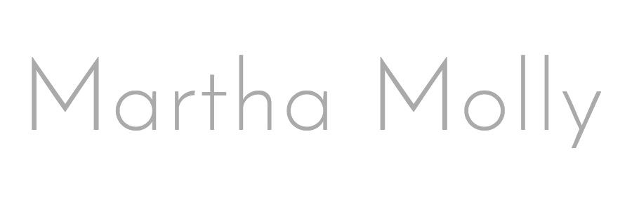 Martha May
