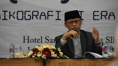 seminar leksikografi indonesia 2018