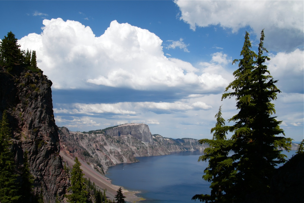 James Aōyama photo, photo by James Aōyama, Crater Lake Oregon, stories of home, what home means to me