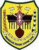 Pengumuman CPNS PEMKAB Gunung Mas formasi  Pengumuman CPNS Kabupaten Gunung Mas 2021