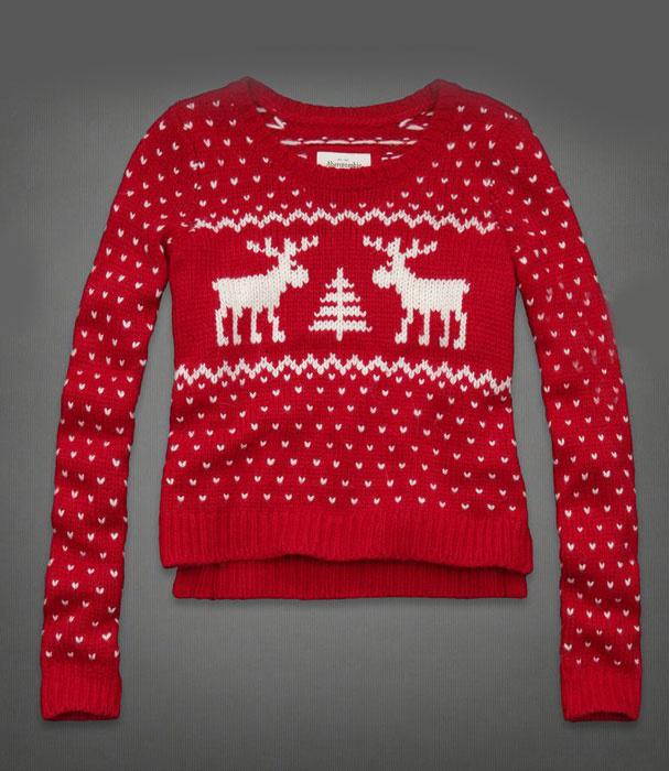 Suéteres de Navidad de la familia del muñeco de nieve que