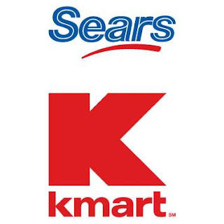 8778dc328a2f1 ... has released a partial list of Sears and Kmart stores it will close  after a disappointing holiday shopping season. Included in the Georgia  closings are ...